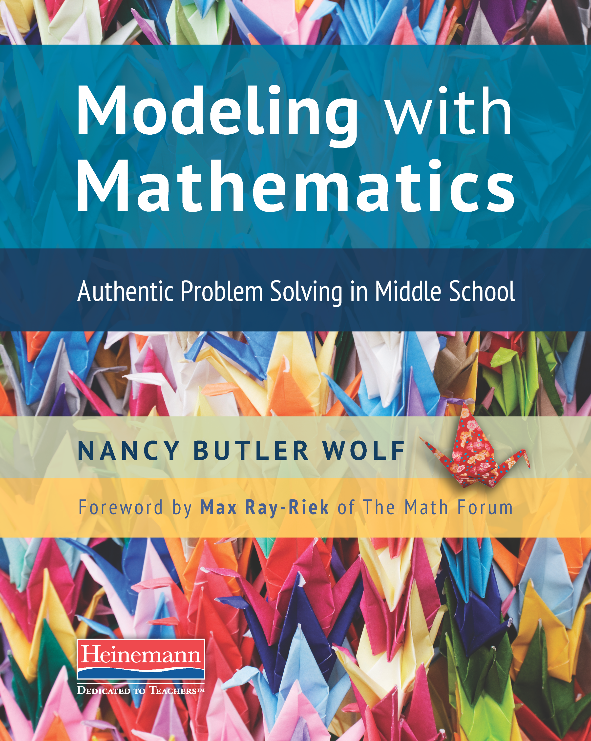 Expanding My Understanding with Modeling with Mathematics ...